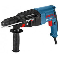 MARTILLO SDS-PLUS 830W BOSCH