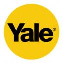 Azbe - Yale