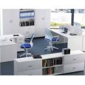 Material de Oficina y Mobiliario
