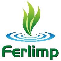 Ferlimp